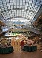 Miyazaki Airport , 宮崎空港 - panoramio.jpg