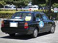 Mizuki Shigeru Road Taxi.jpg
