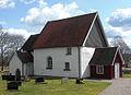 Mjäldrunga kyrka Exterior 4300.jpg