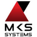 Mkssystems logo.png