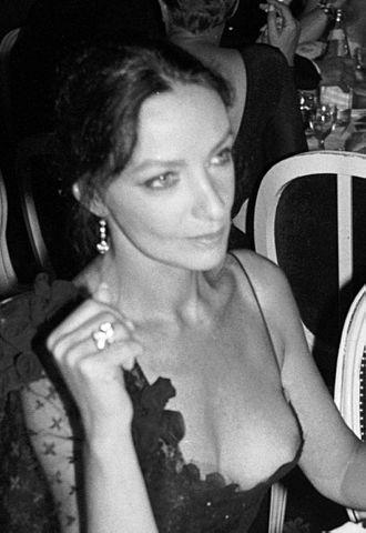 Marie Laforêt - Marie Laforêt