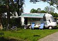 Mobil Park Bad Neustadt.jpg
