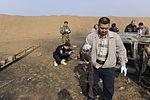 Mock car bomb DVIDS225903.jpg