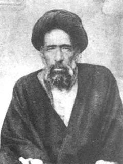 Hassan Modarres Seyed Hassan Modares