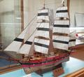 Model of Ho-o Maru.png