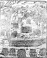 Modovian army Polski Kronika from 1564.jpg