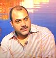 Mohamed El-Baz.png