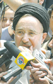 Mohammad Khatami - July 2, 2003.png