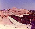 Mohenjodaro (Mound Of Dead).jpg
