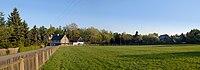 Mohlsdorf Waldhaus - panoramic view (aka).jpg