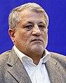 Mohsen Hashemi Rafsanjani portrait.jpg