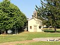 Moimacco - ChiesaGiovanniBattista 01.jpg
