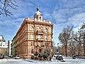 Molitorův dům v Olomouci.jpg
