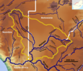 Molopo Basin OSM.png