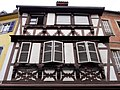 Molsheim rStrasbourg 9 (2).JPG