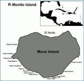 Mona-map.png