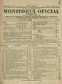 Monitorul Oficial al României. Partea 1 1941-04-01, nr. 78.pdf