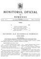 Monitorul Oficial al României. Partea I 2001-01-10, nr. 15.pdf