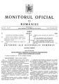 Monitorul Oficial al României. Partea I 2001-01-22, nr. 37.pdf