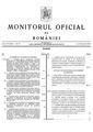 Monitorul Oficial al României. Partea I 2011-01-20, nr. 49.pdf