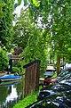Monnickendam - Fluwelen Burgwal - View SSW.jpg