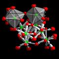 Monoklin Ba(OH)2.png