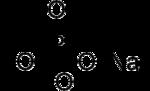 Monosodium phosphate.png