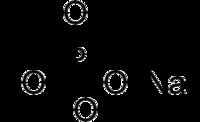 vzorec dihydrogenfosfore�nanu sodn233ho