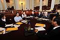 Monseñor Bambarén en comisión de fiscalización (6881634814).jpg