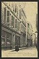 Montélimar - Rue Roserie - Caisse d'Epargne (34316784561).jpg