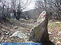 Monte Beigua - panoramio - Stefano Mazzone (12).jpg
