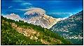 Monte Bianco-testa nelle nuvole.jpg