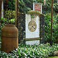 Monte Palace Tropical Garden - 2013-01-06 - 85690299.jpg
