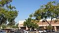 Montebello, CA, USA - panoramio (19).jpg