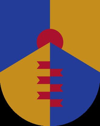Lugano District - Monteceneri