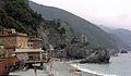 Monterosso01.jpg