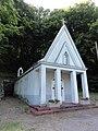 Montigny-sur-Chiers (Meurthe-et-M.) La Roche, chapelle.JPG