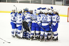 Montreal Carabins January 29 2012 059.jpg