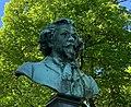 Monument à Clovis Hugues (Embrun) en mai 2021 (9).jpg