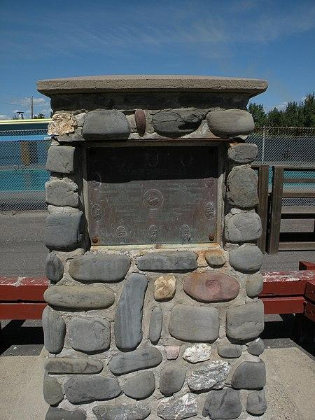 File:Monument Atholville.JPG