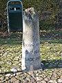 Monument Brigade Piron Thorn..JPG