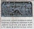 Monument Jacquard Chomage.jpg