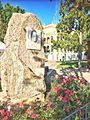 Monument a Daniel Blanxart i Pedrals.jpg