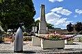 Monument aux morts d'Ouffières. 2.jpg
