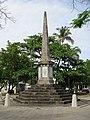 Monument aux morts de Saint-Paul (La Réunion).jpg