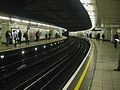 Monument station look anticlockwise.JPG