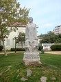 Monumento Gabriela Mistral, Viña del Mar.jpg