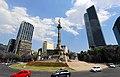 Monumento a la Independencia, Ciudad de México.jpg