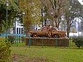Monumento al Taxista.jpg