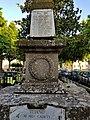 Monumento caduti vejano.jpg